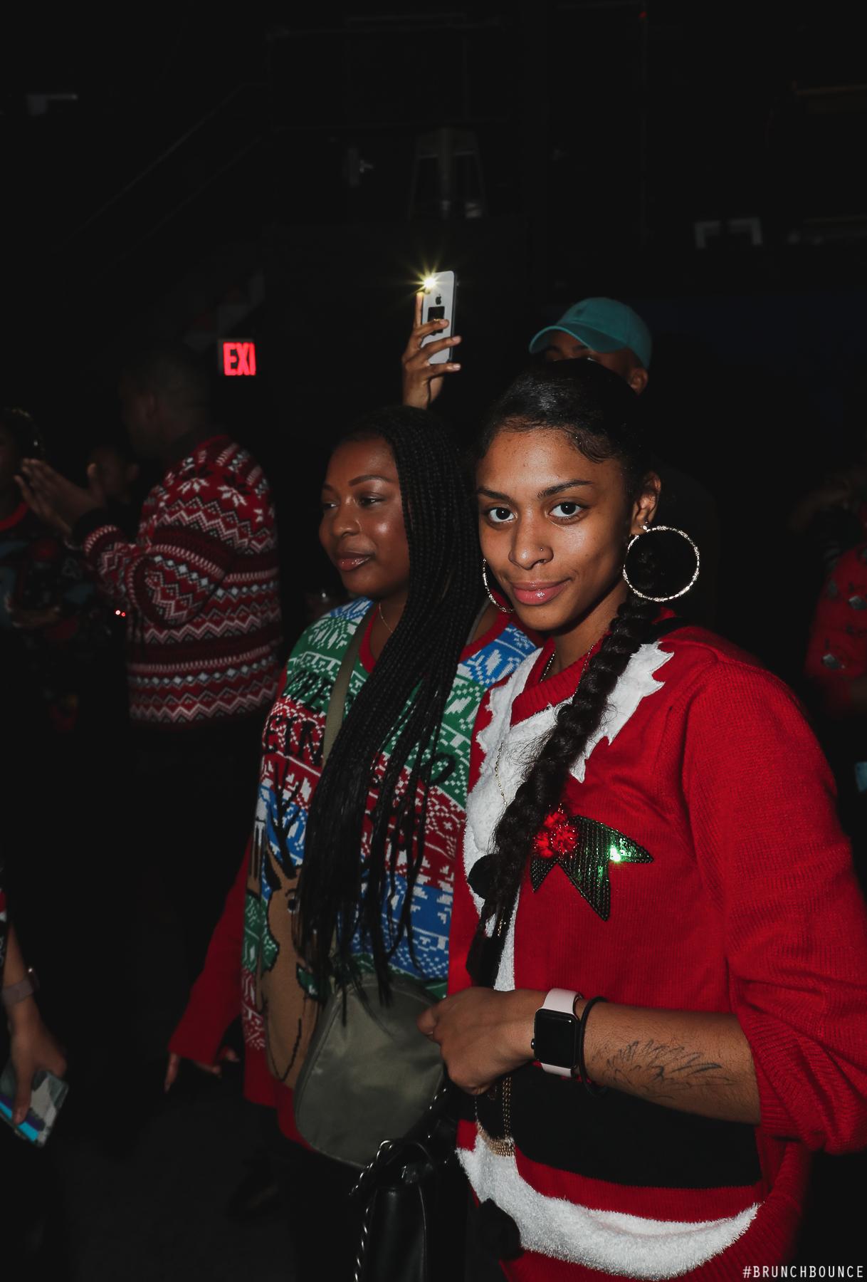 Brunch Bounce Ugly Sweater 2018-106.jpg