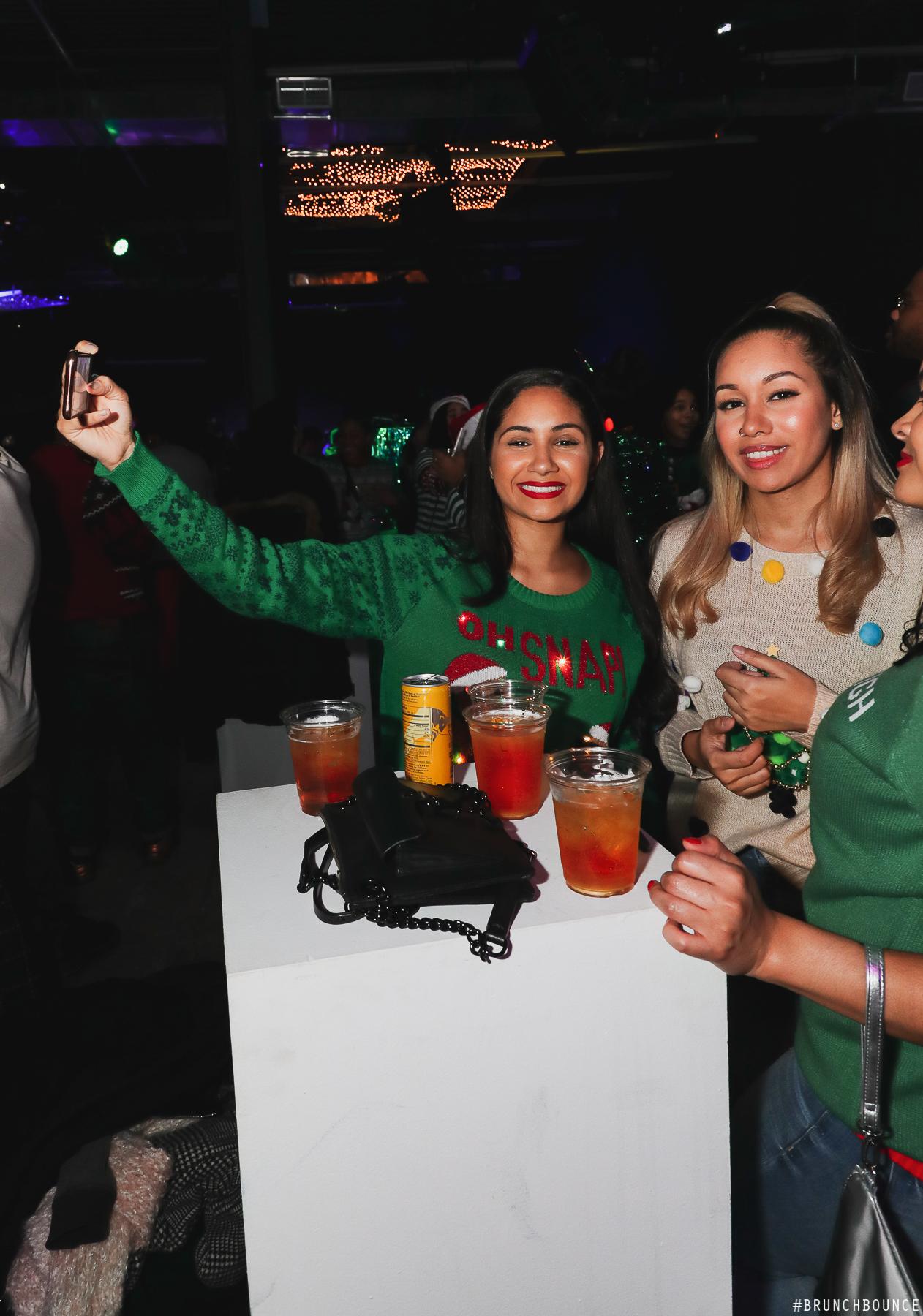Brunch Bounce Ugly Sweater 2018-110.jpg