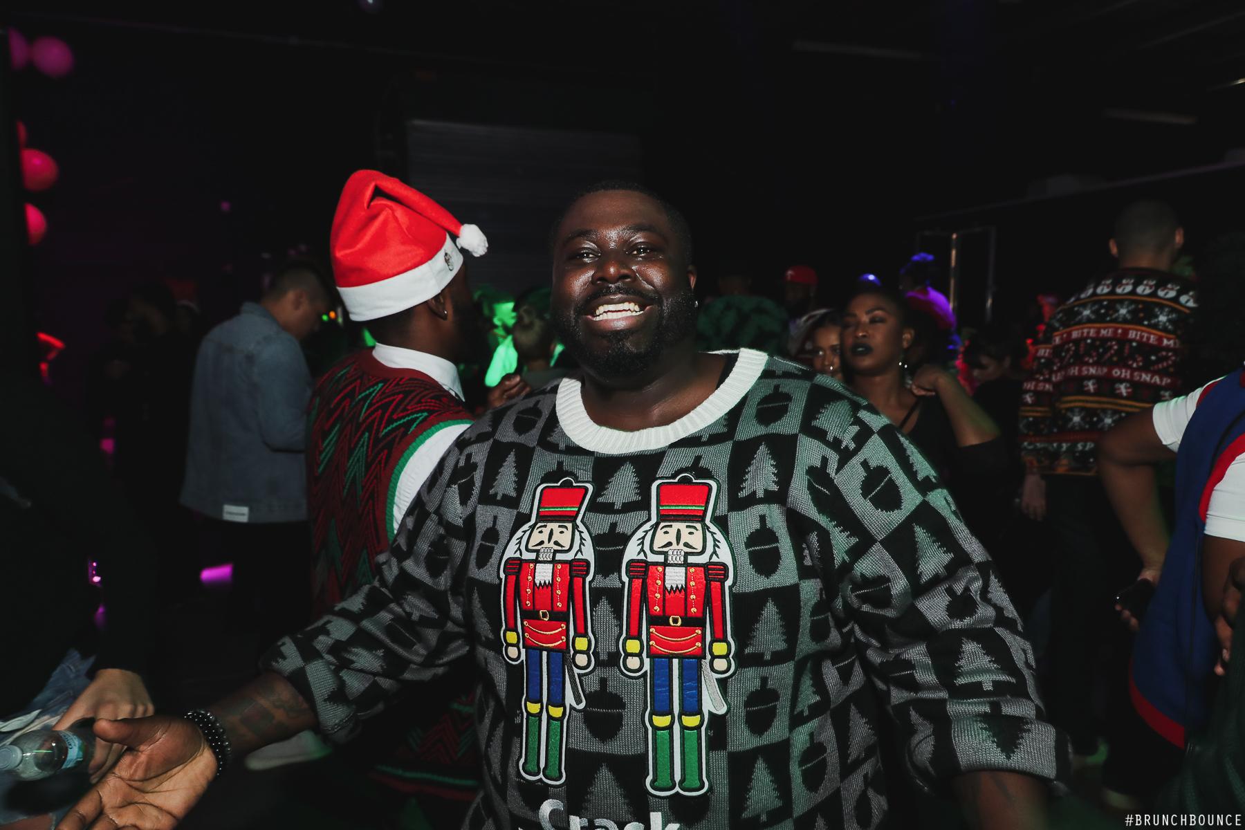 Brunch Bounce Ugly Sweater 2018-128.jpg