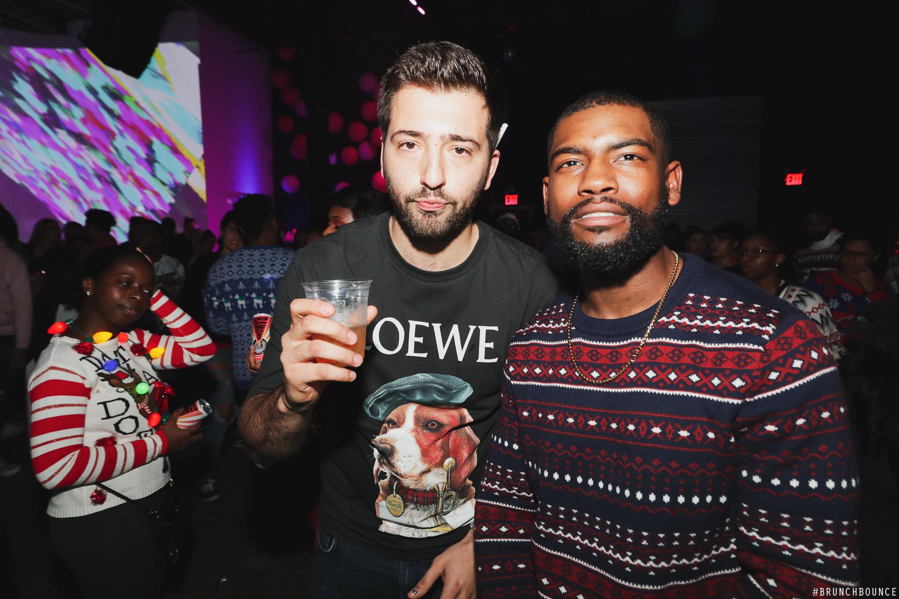 Brunch Bounce Ugly Sweater 2018-133.jpg