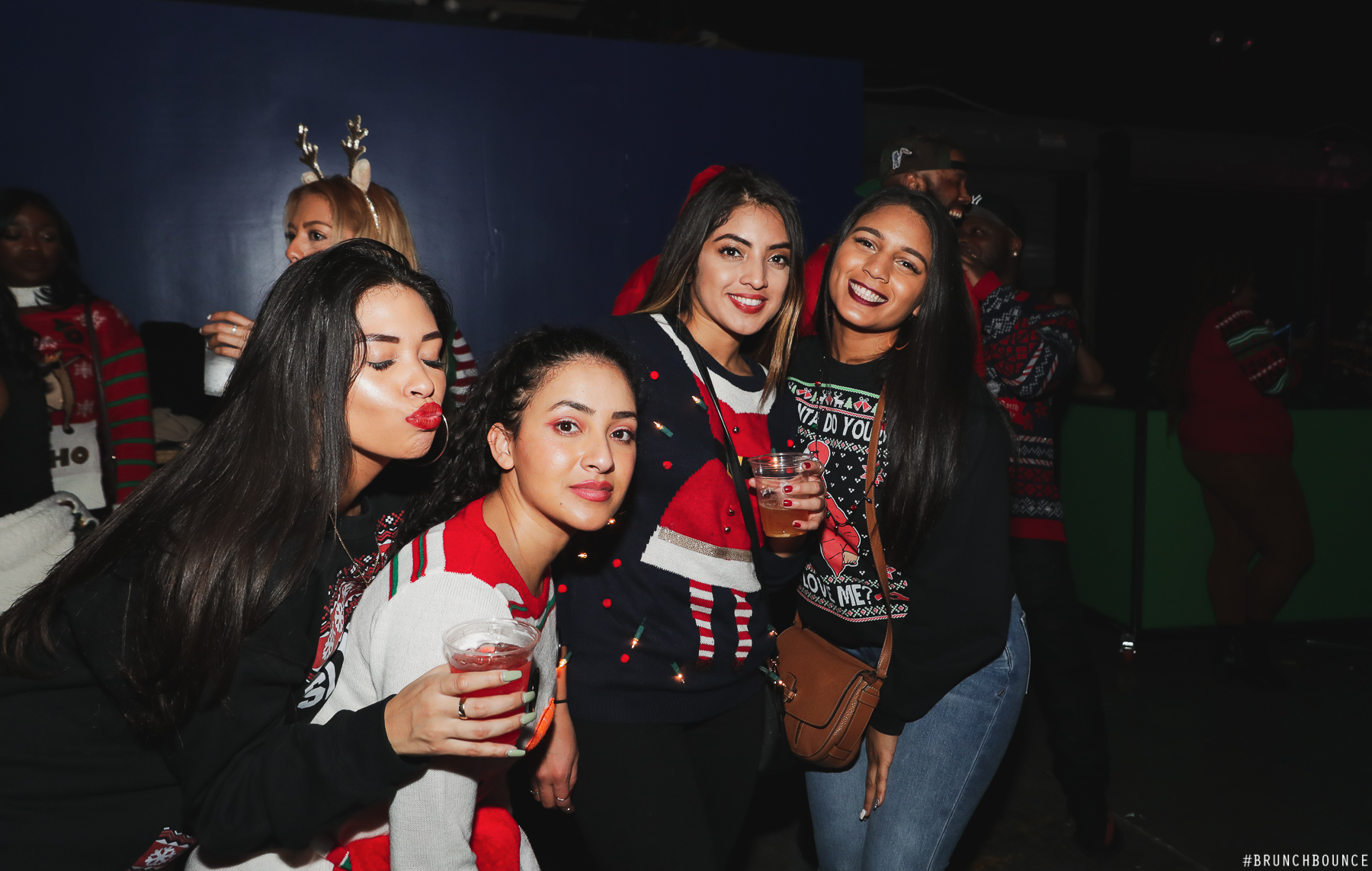 Brunch Bounce Ugly Sweater 2018-136.jpg