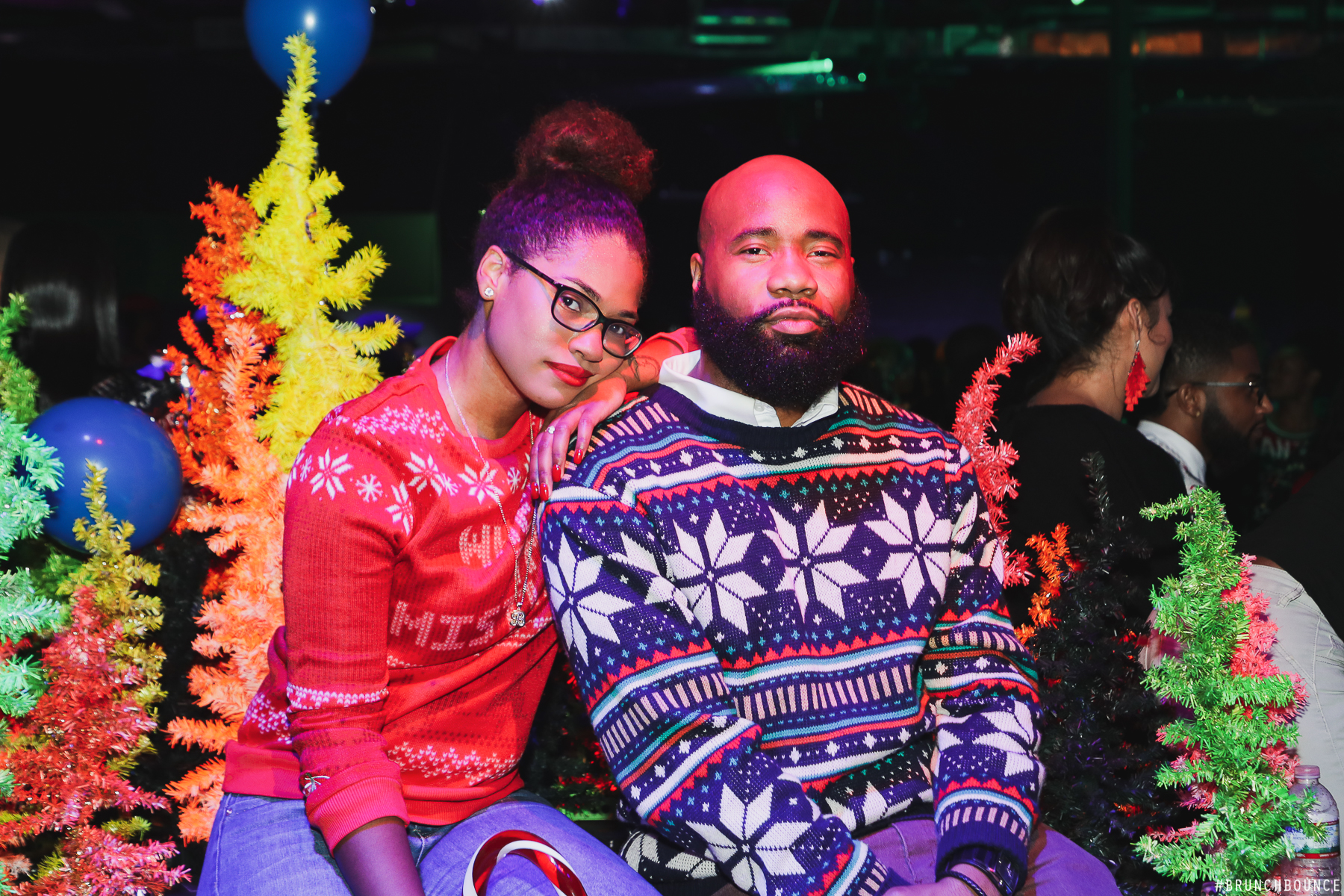 Brunch Bounce Ugly Sweater 2018-141.jpg