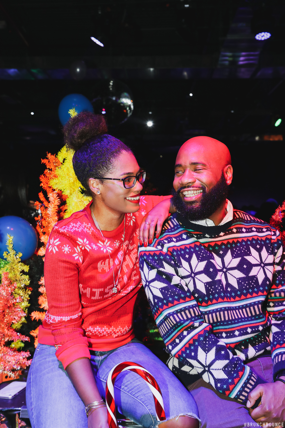 Brunch Bounce Ugly Sweater 2018-142.jpg
