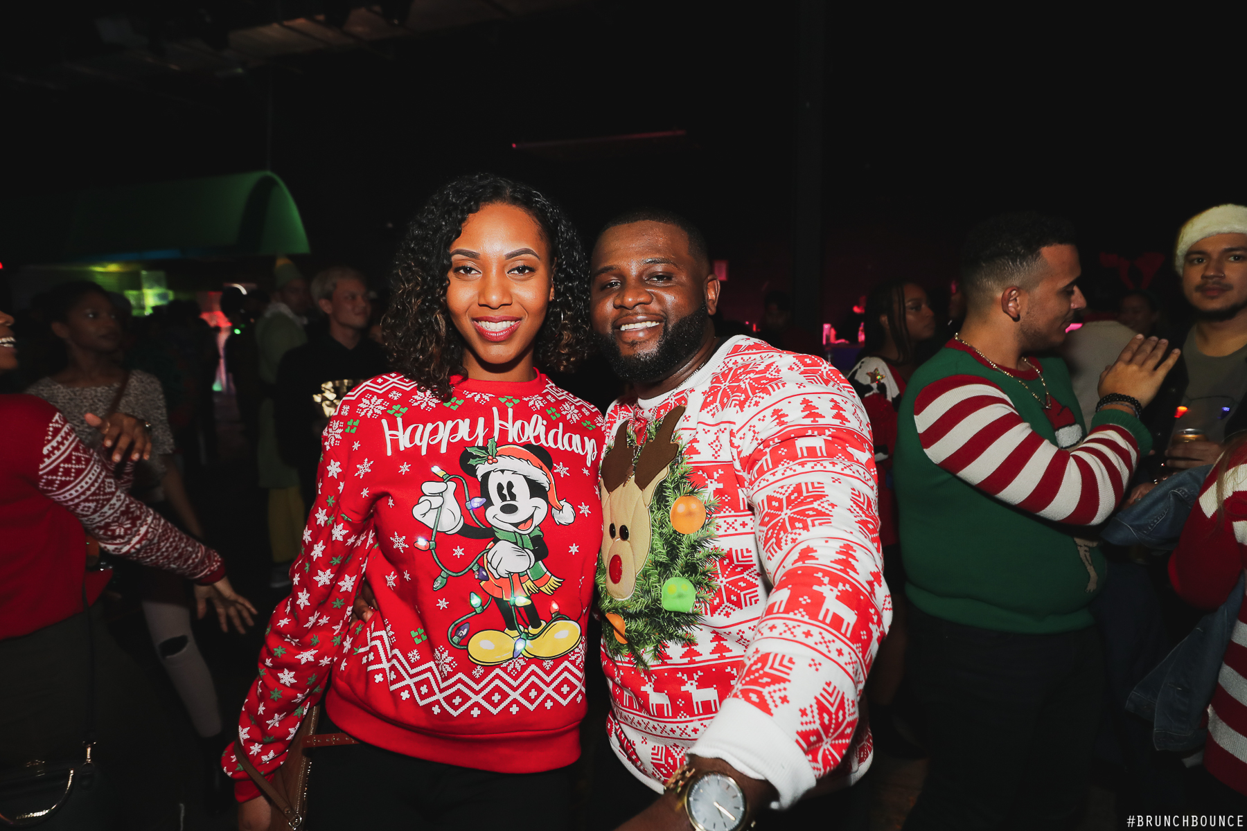 Brunch Bounce Ugly Sweater 2018-152.jpg