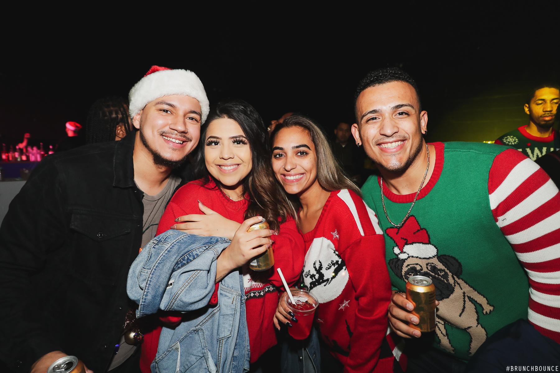 Brunch Bounce Ugly Sweater 2018-153.jpg