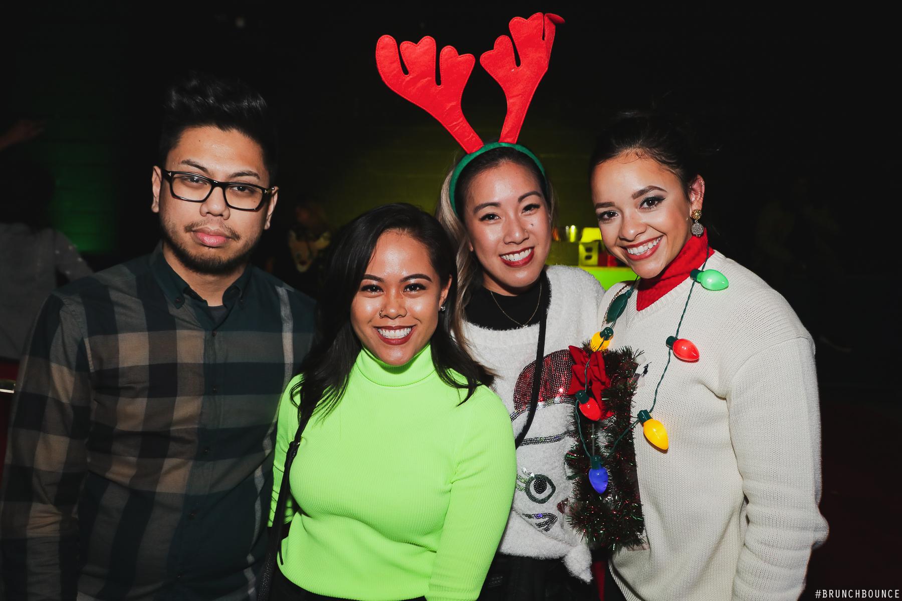 Brunch Bounce Ugly Sweater 2018-154.jpg