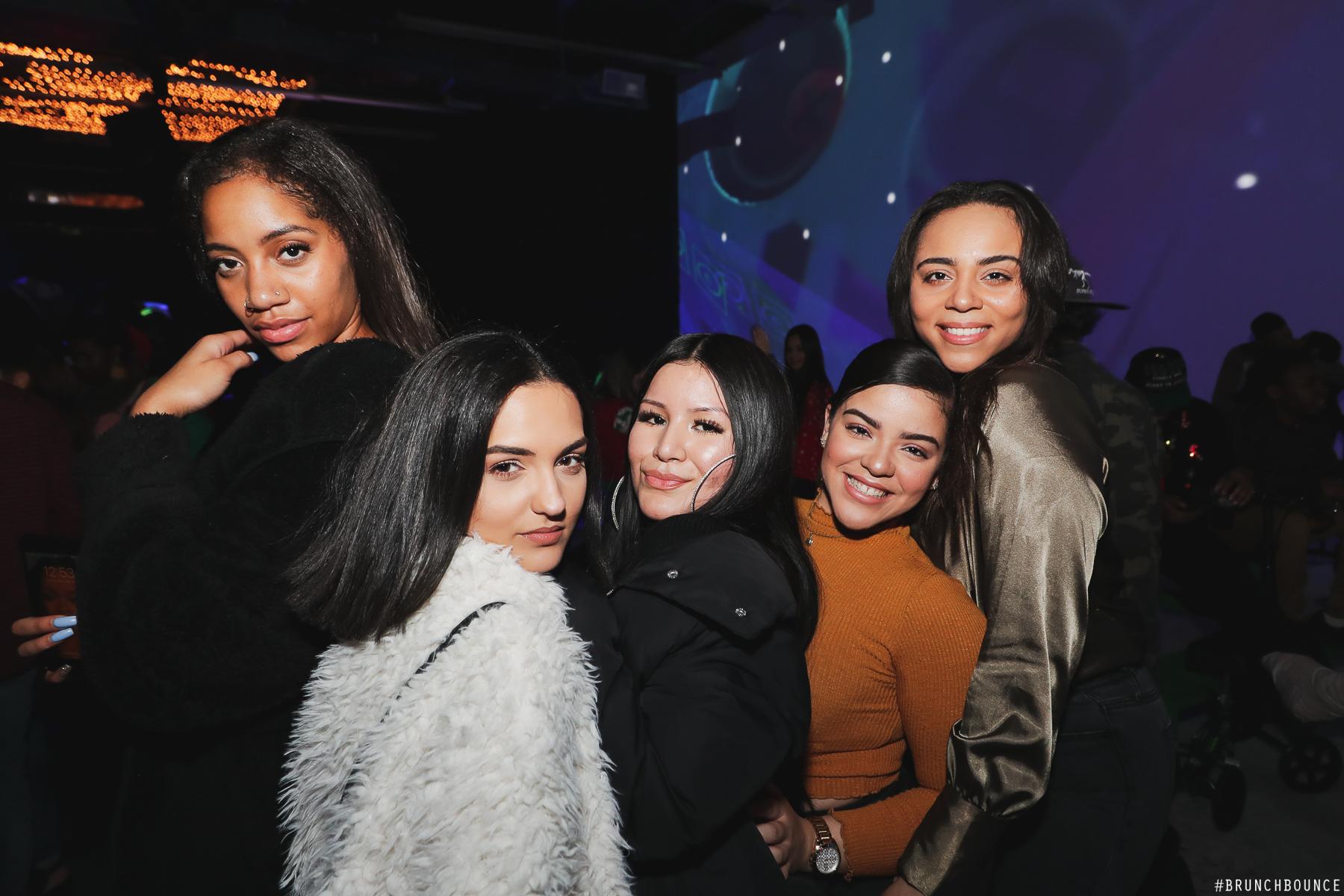 Brunch Bounce Ugly Sweater 2018-189.jpg