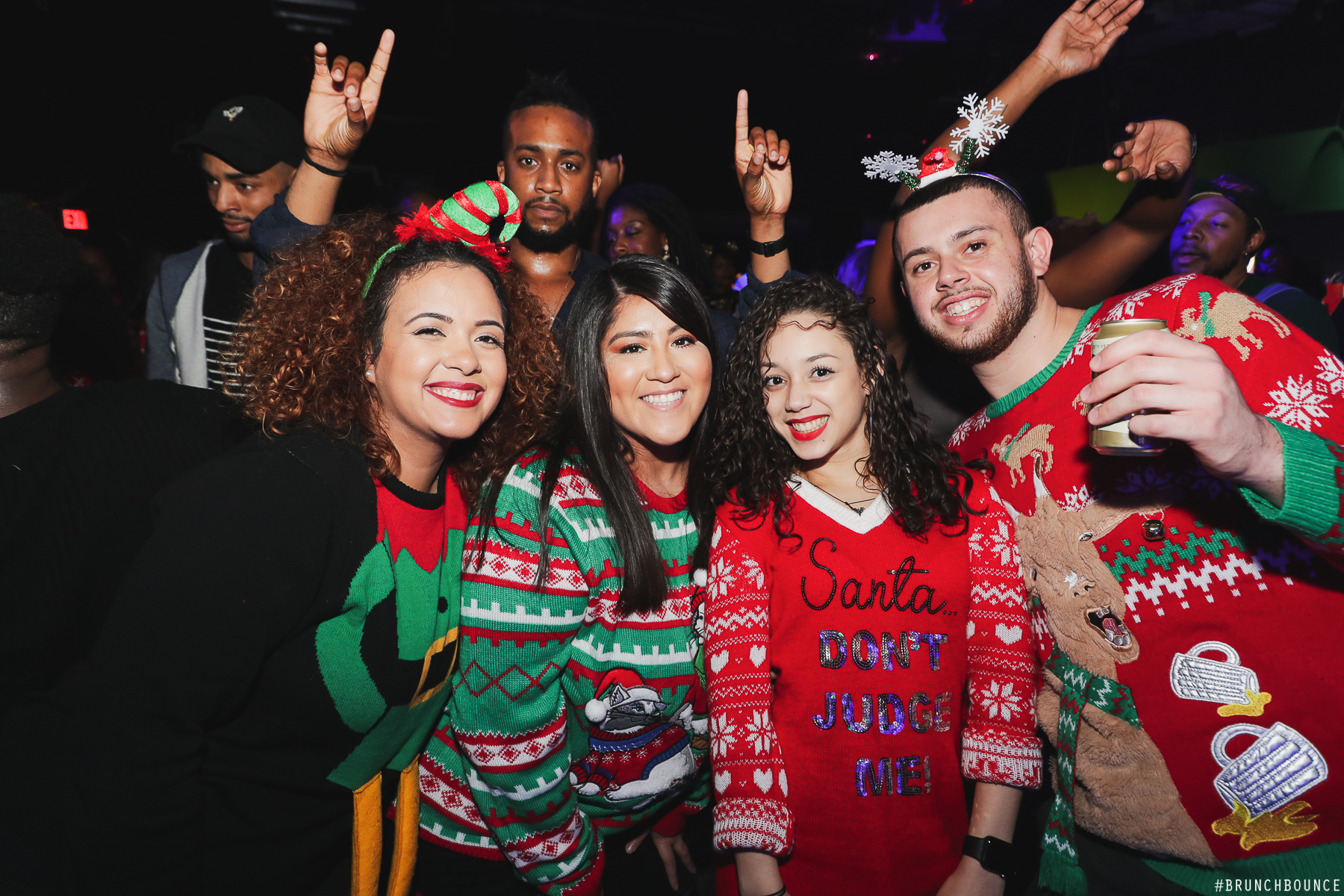 Brunch Bounce Ugly Sweater 2018-192.jpg
