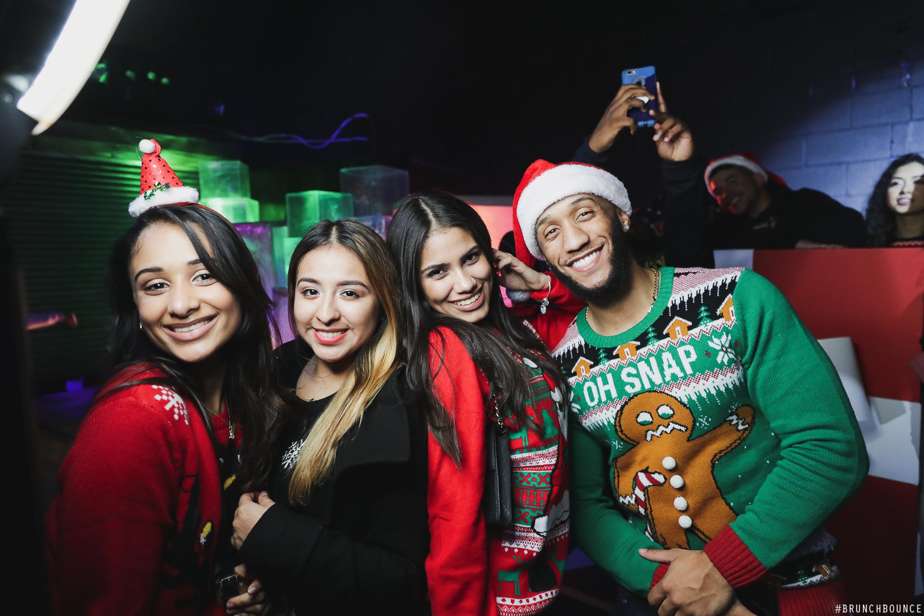 Brunch Bounce Ugly Sweater 2018-216.jpg