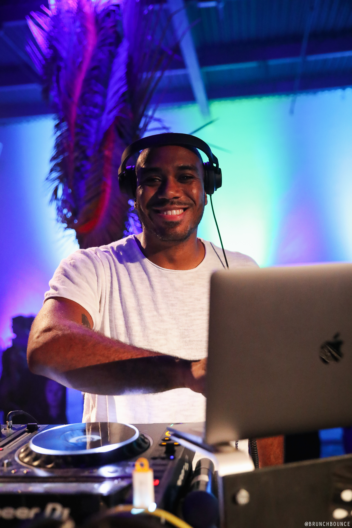 Brunch Bounce - Kaytranada-9.jpg