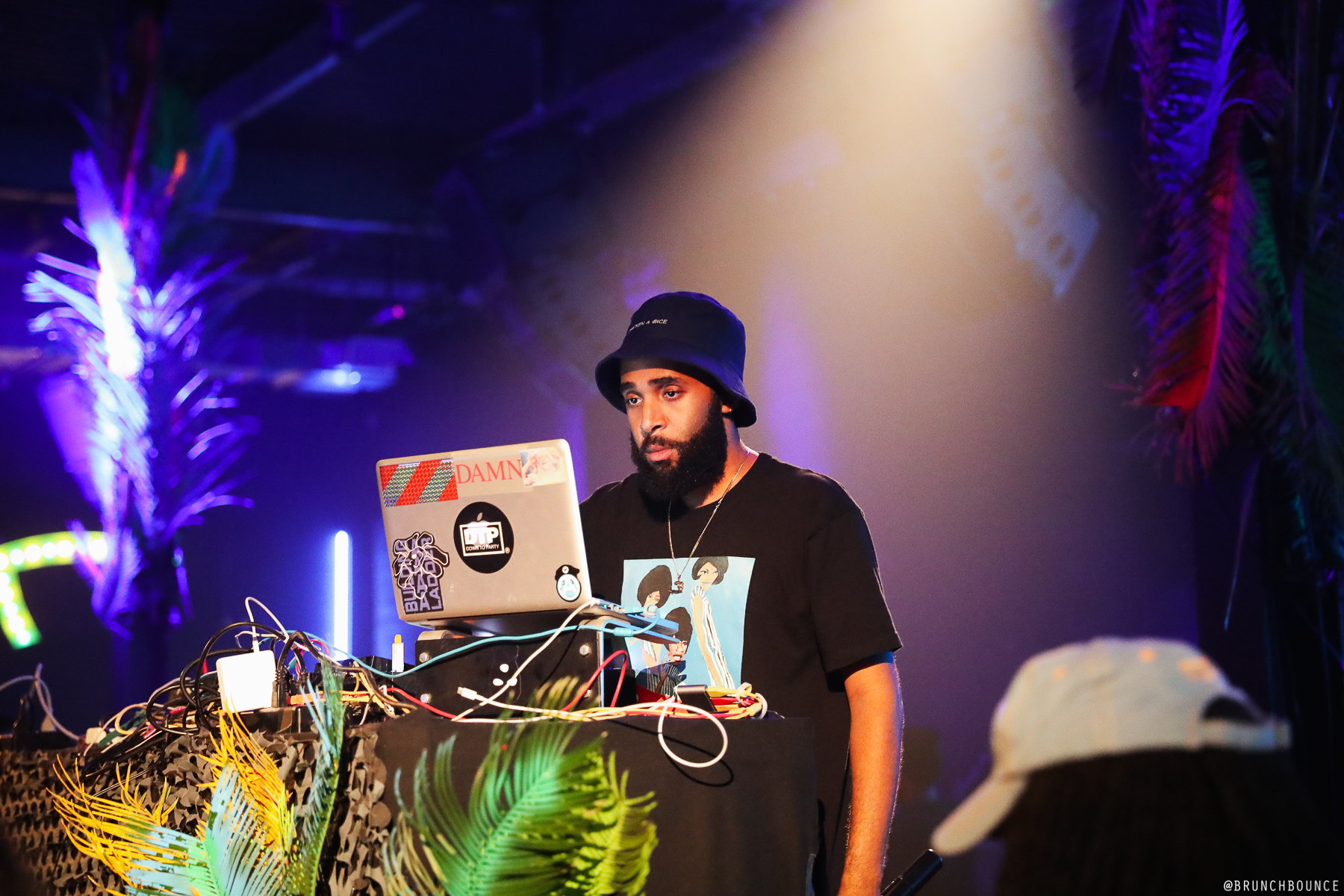 Brunch Bounce - Kaytranada-20.jpg