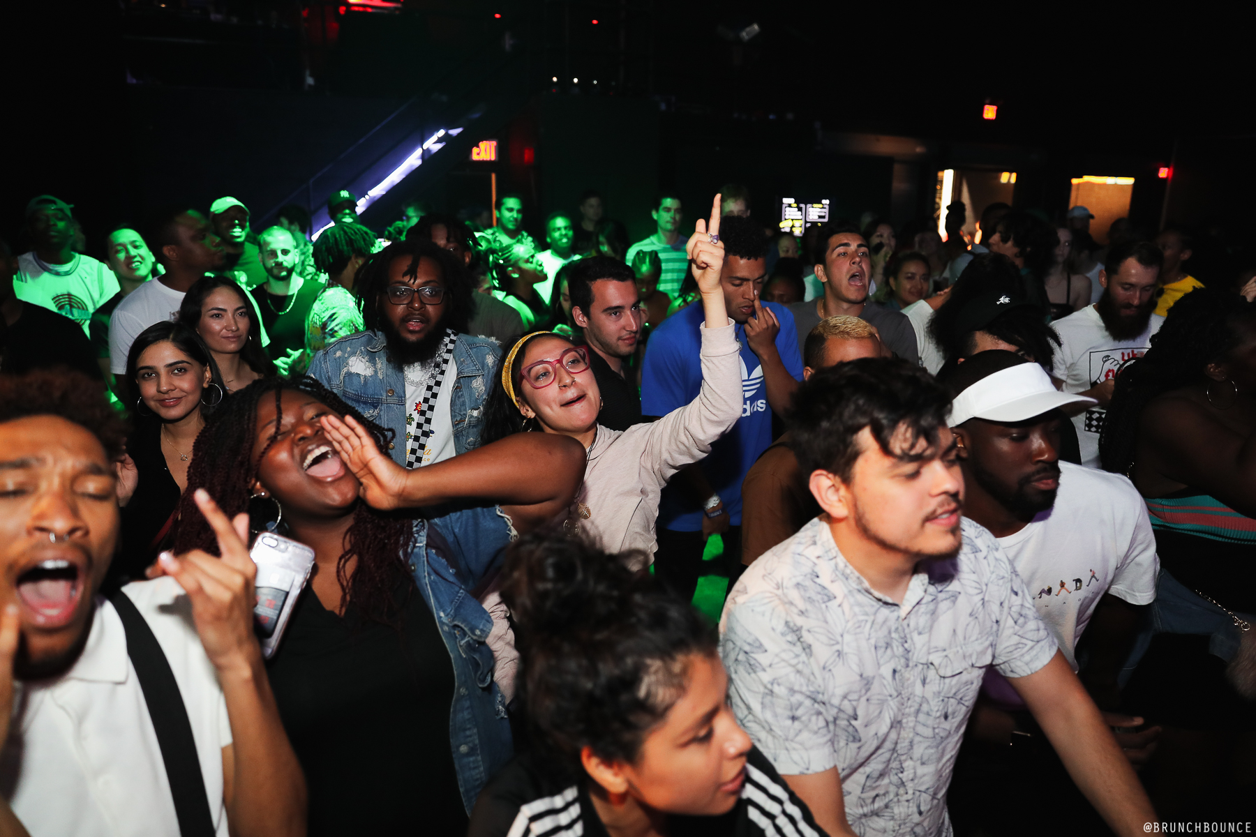 Brunch Bounce - Kaytranada-24.jpg