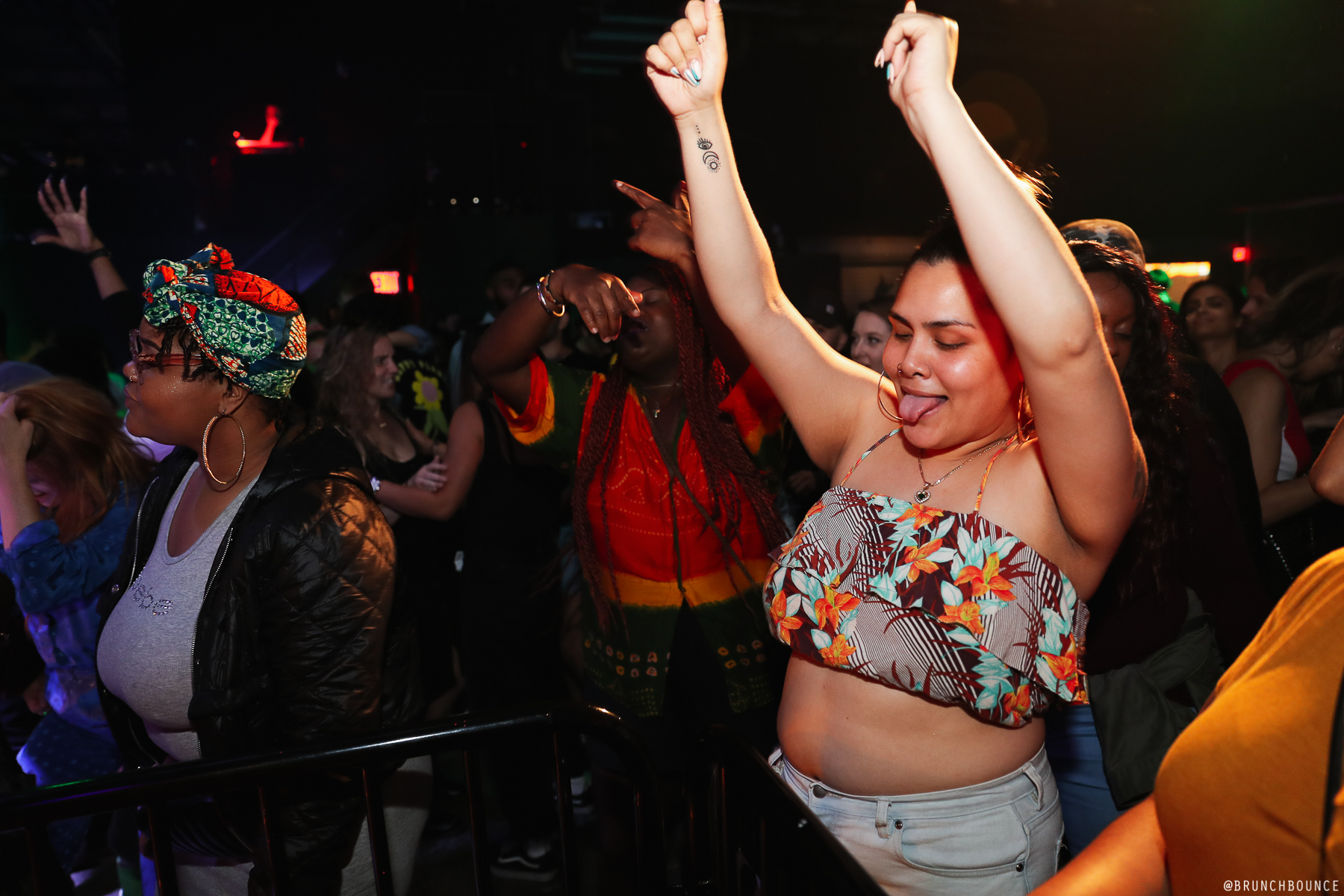 Brunch Bounce - Kaytranada-37.jpg