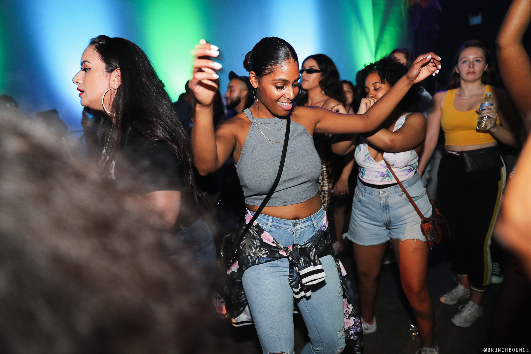 Brunch Bounce - Kaytranada-56.jpg