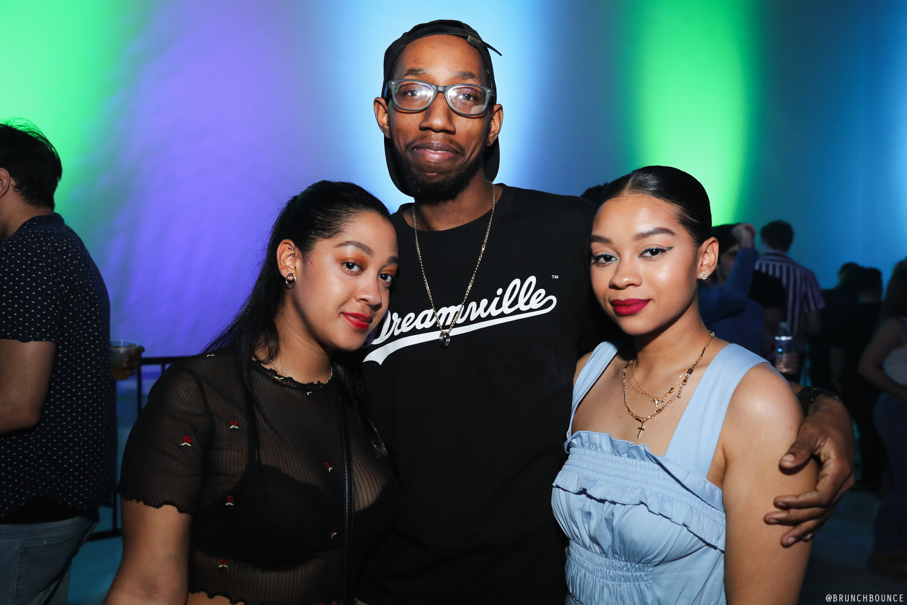Brunch Bounce - Kaytranada-69.jpg