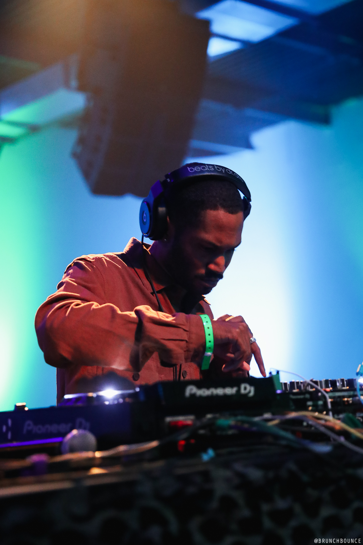 Brunch Bounce - Kaytranada-103.jpg