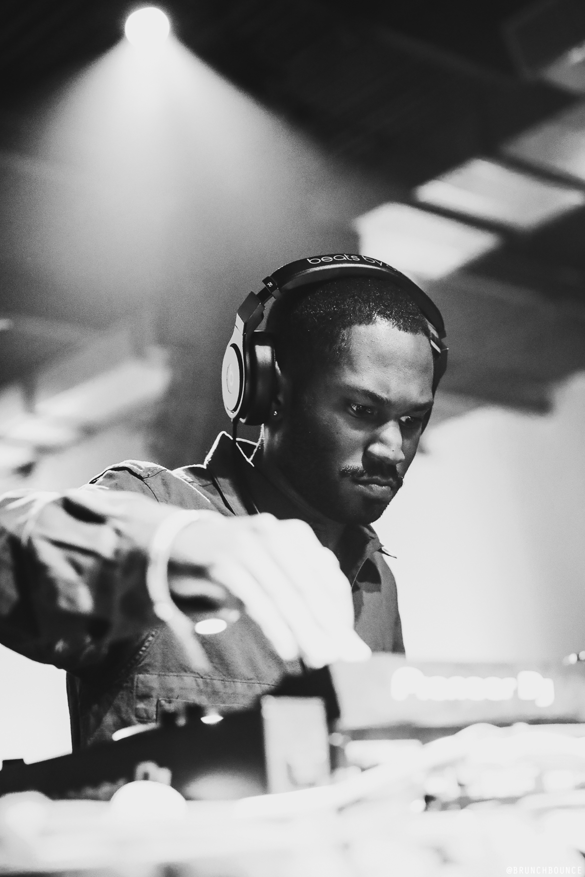 Brunch Bounce - Kaytranada-107.jpg