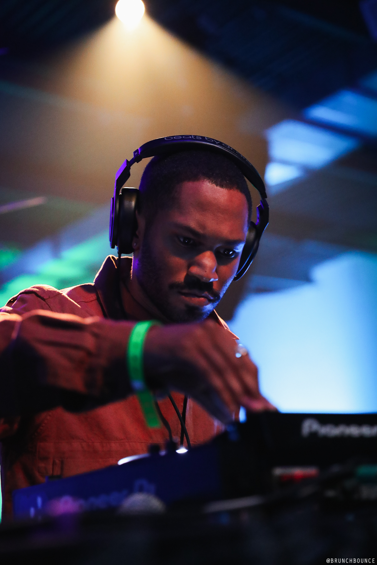 Brunch Bounce - Kaytranada-104.jpg