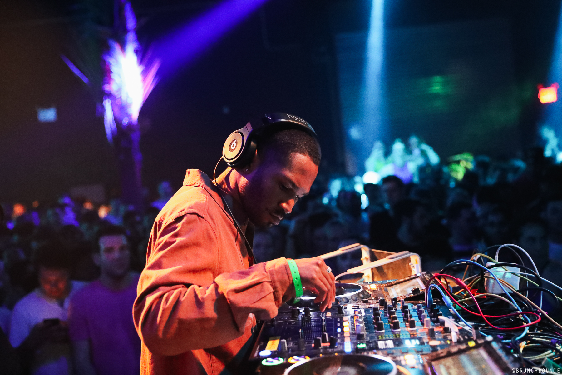 Brunch Bounce - Kaytranada-108.jpg