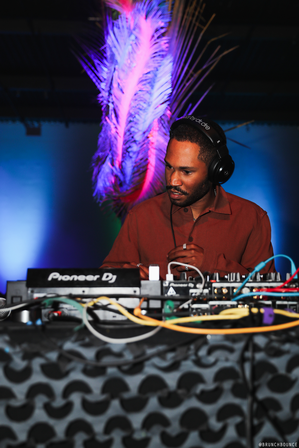 Brunch Bounce - Kaytranada-114.jpg