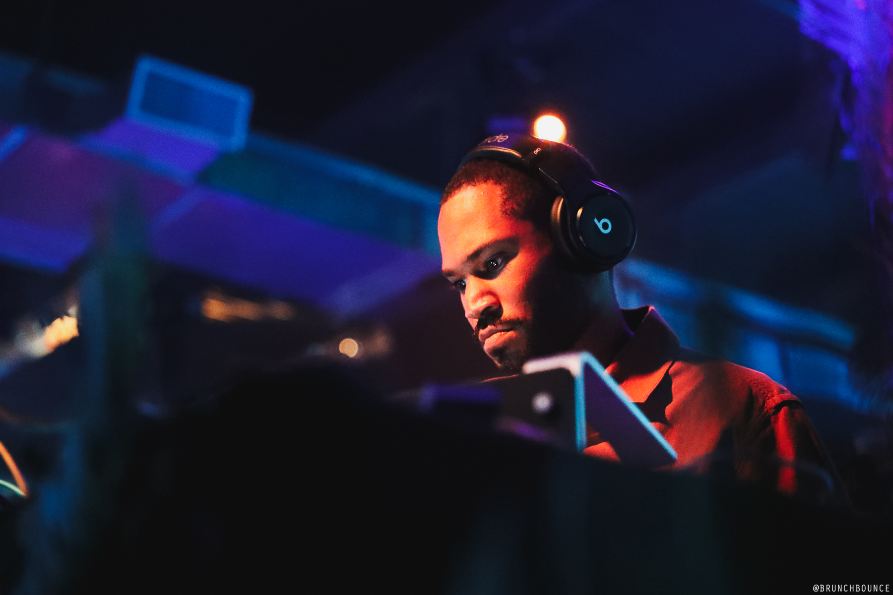 Brunch Bounce - Kaytranada-118.jpg