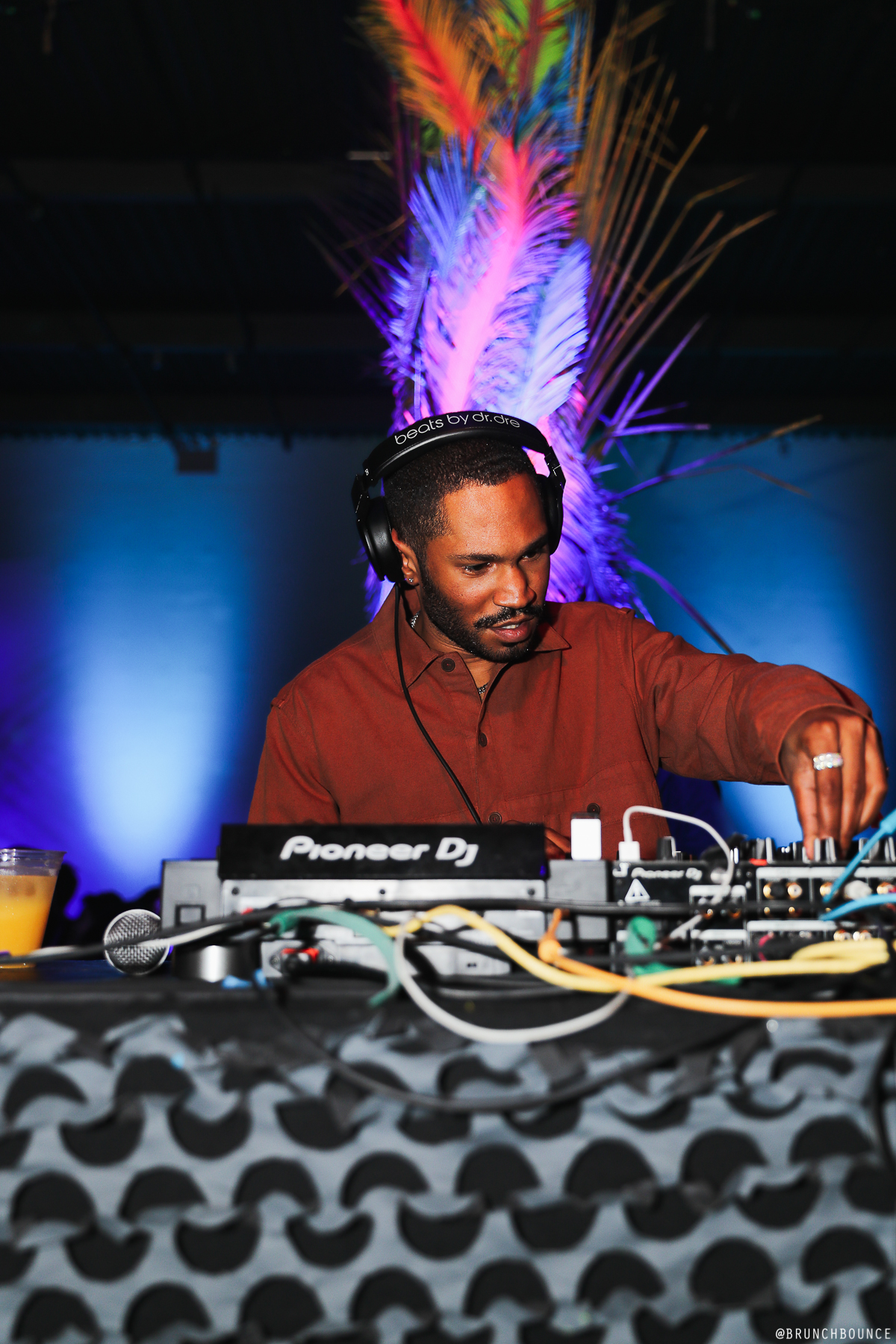 Brunch Bounce - Kaytranada-115.jpg