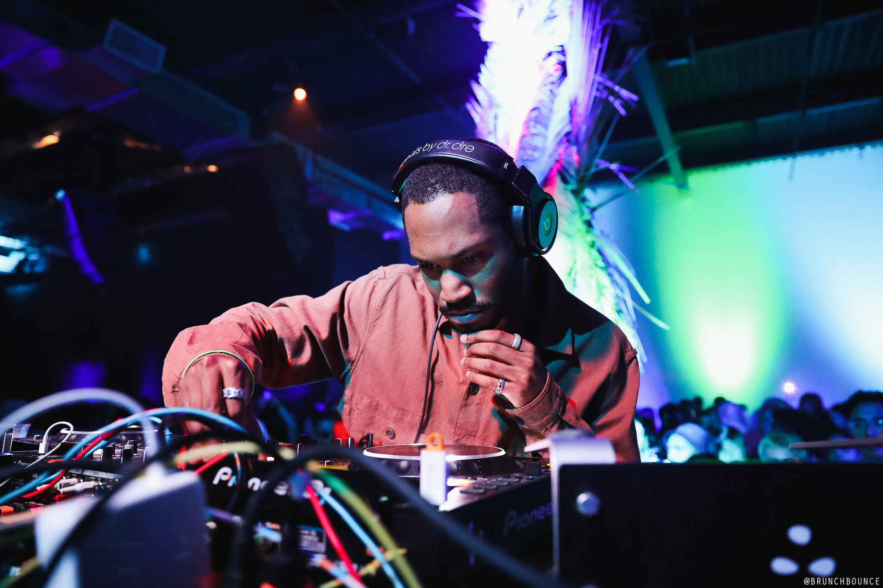Brunch Bounce - Kaytranada-120.jpg