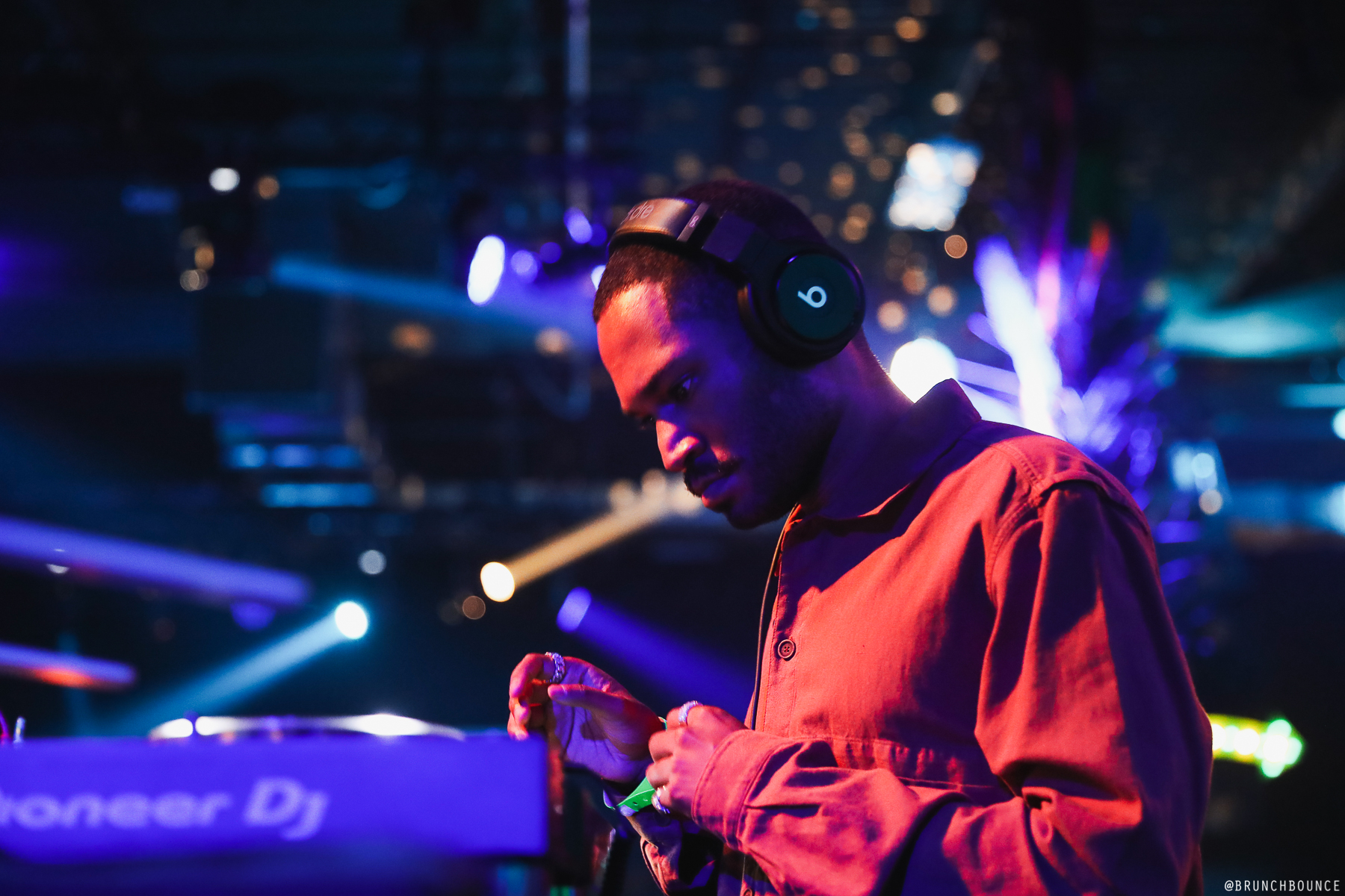 Brunch Bounce - Kaytranada-119.jpg