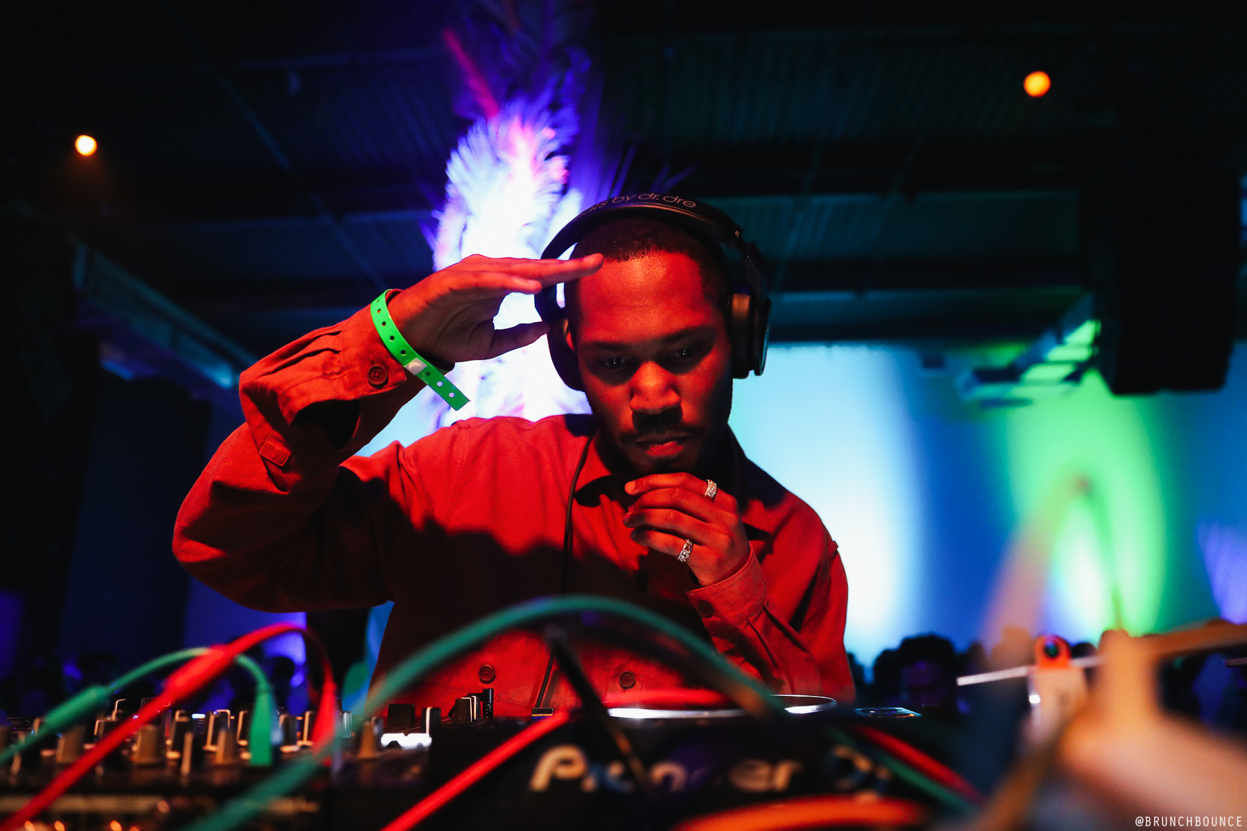 Brunch Bounce - Kaytranada-121.jpg