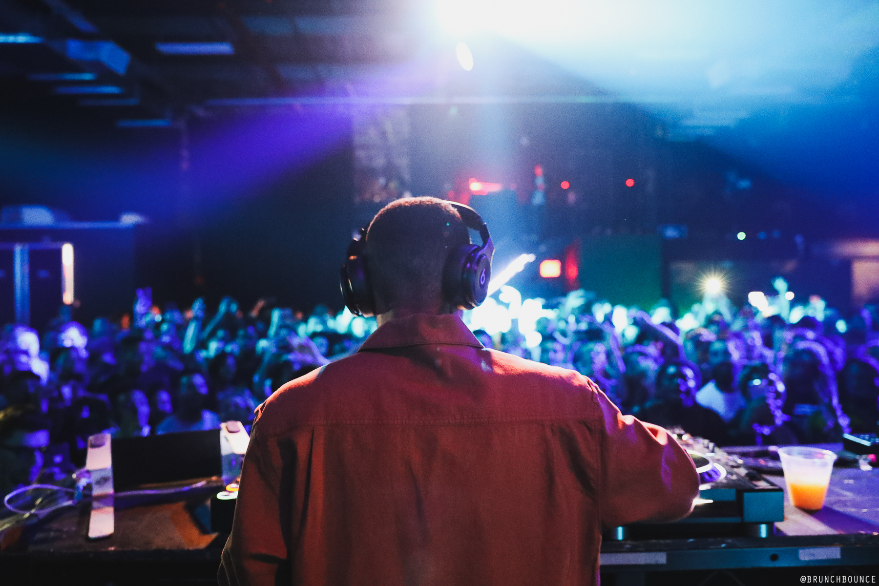 Brunch Bounce - Kaytranada-124.jpg