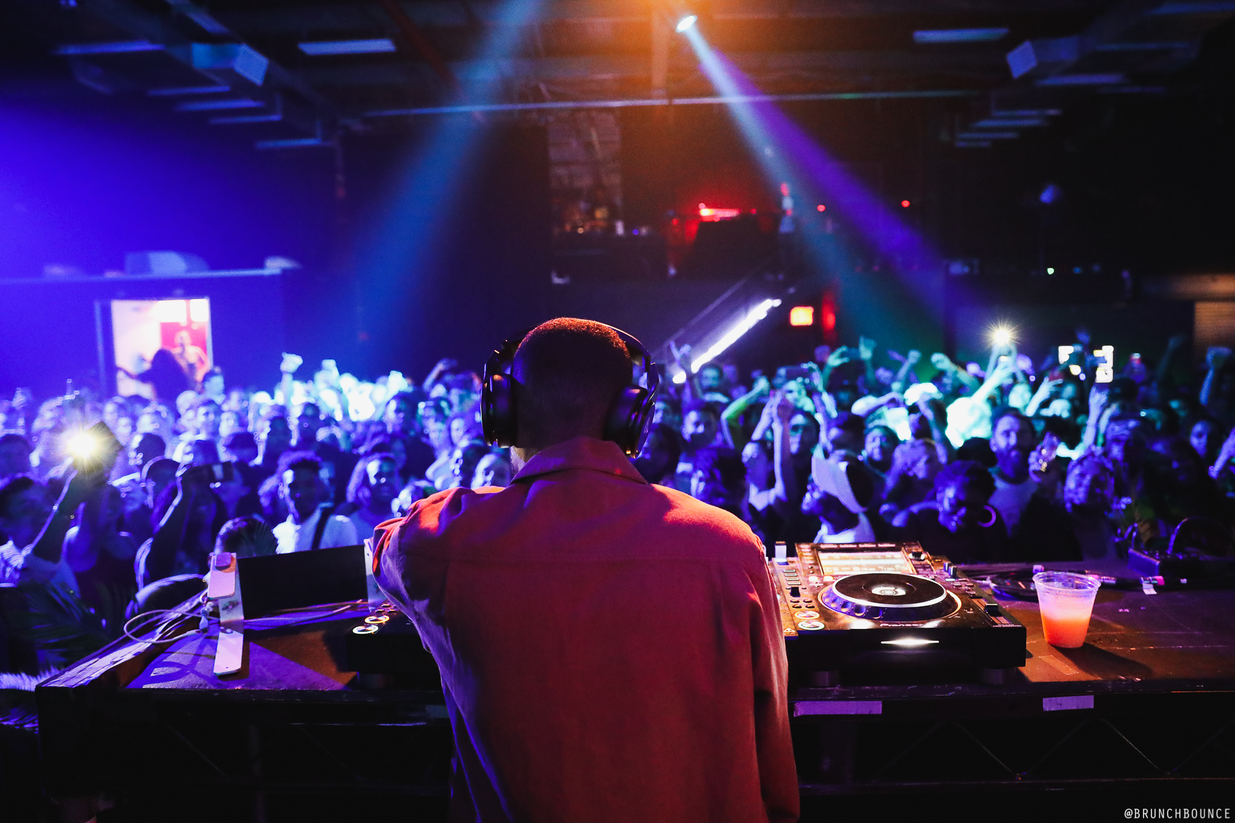 Brunch Bounce - Kaytranada-123.jpg