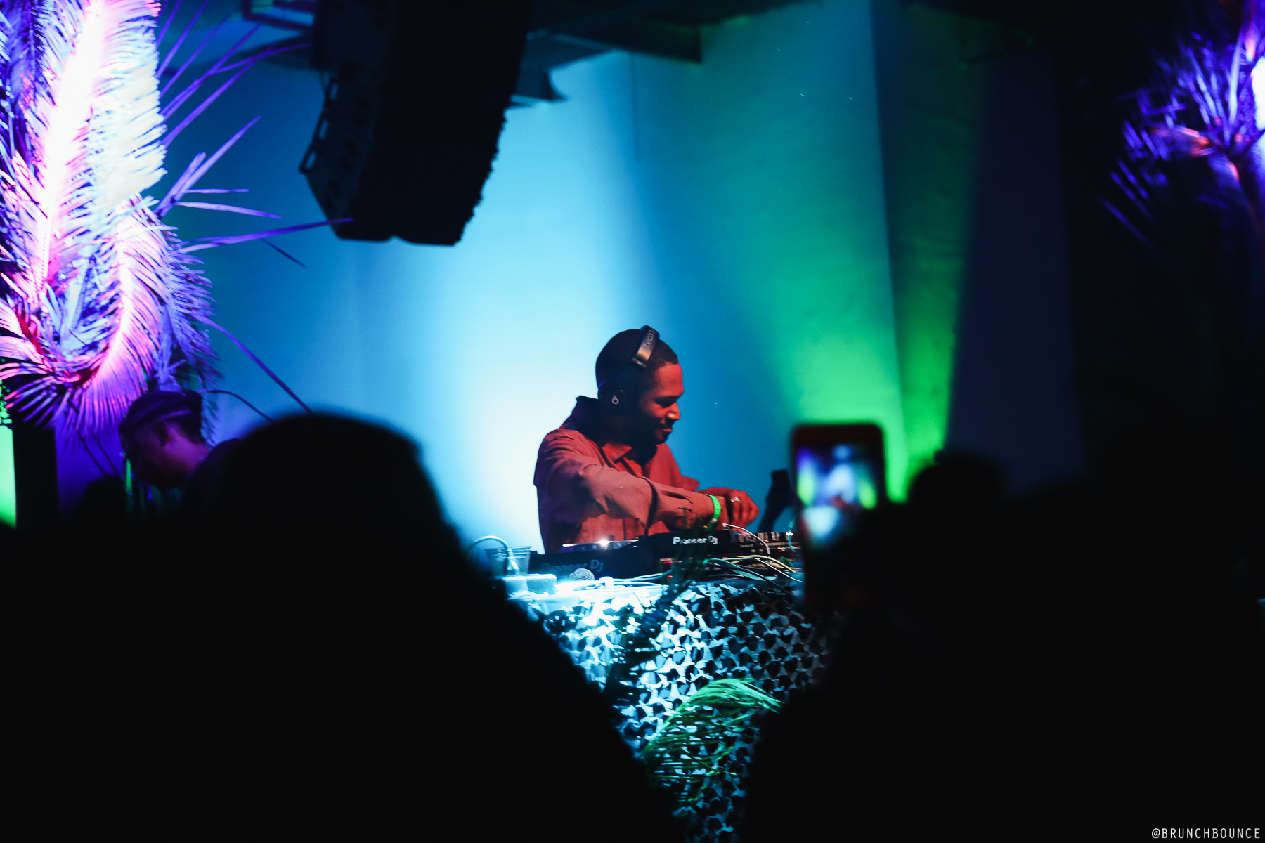 Brunch Bounce - Kaytranada-134.jpg