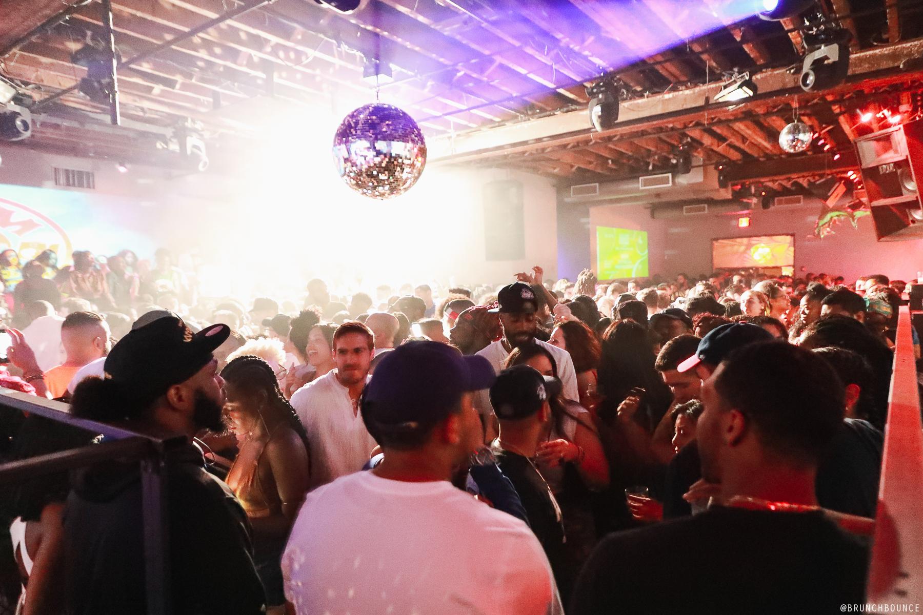 Rum & Bass NYC 2019 v2-13.jpg