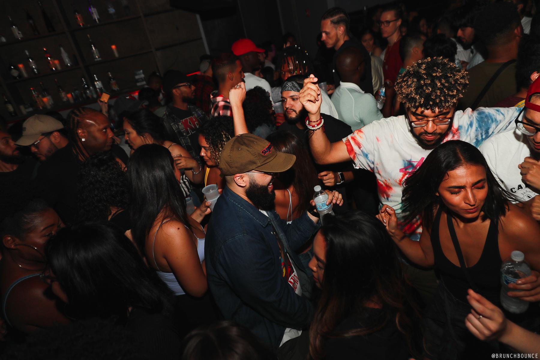 Rum & Bass NYC 2019 v2-19.jpg