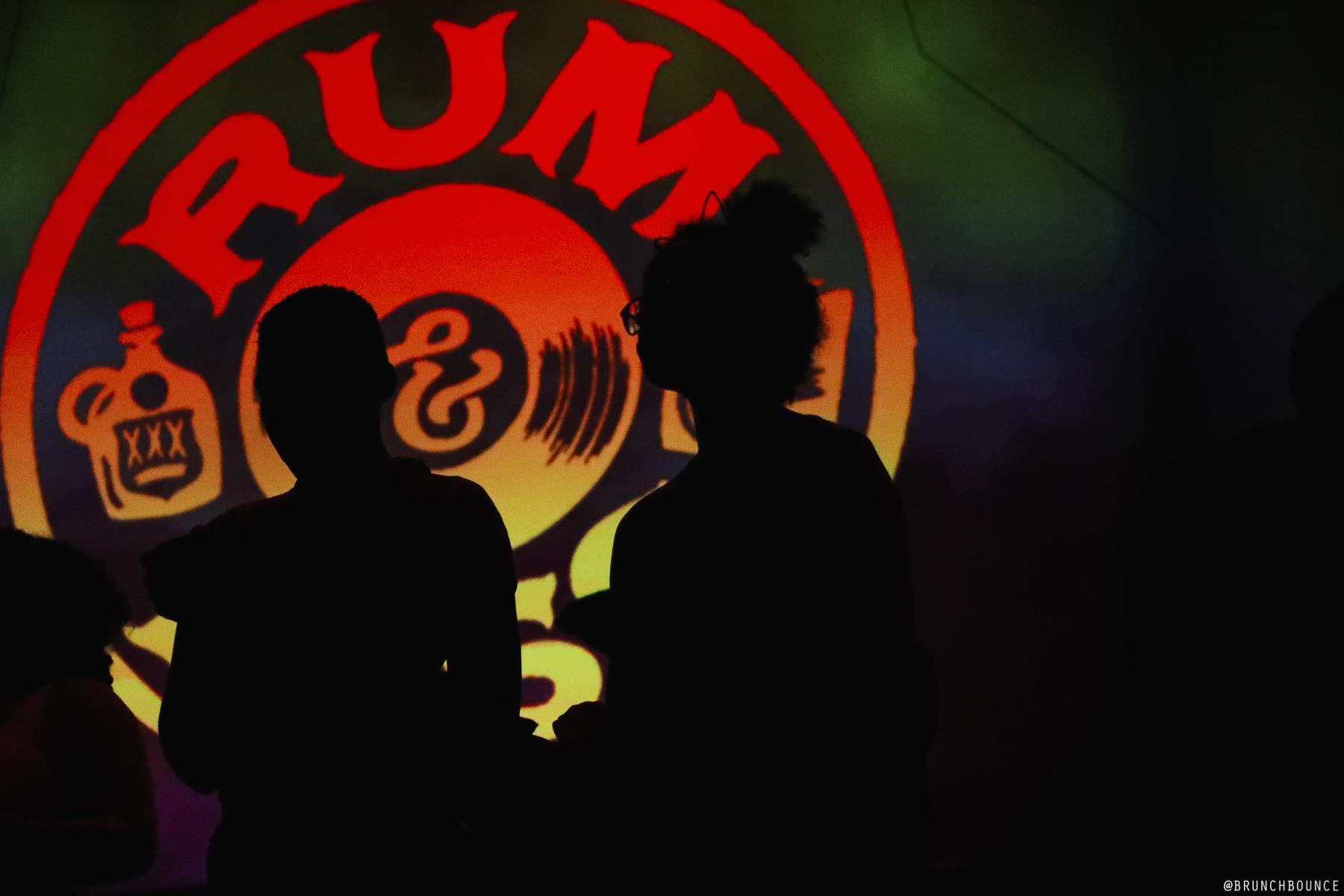 Rum & Bass NYC 2019 v2-24.jpg