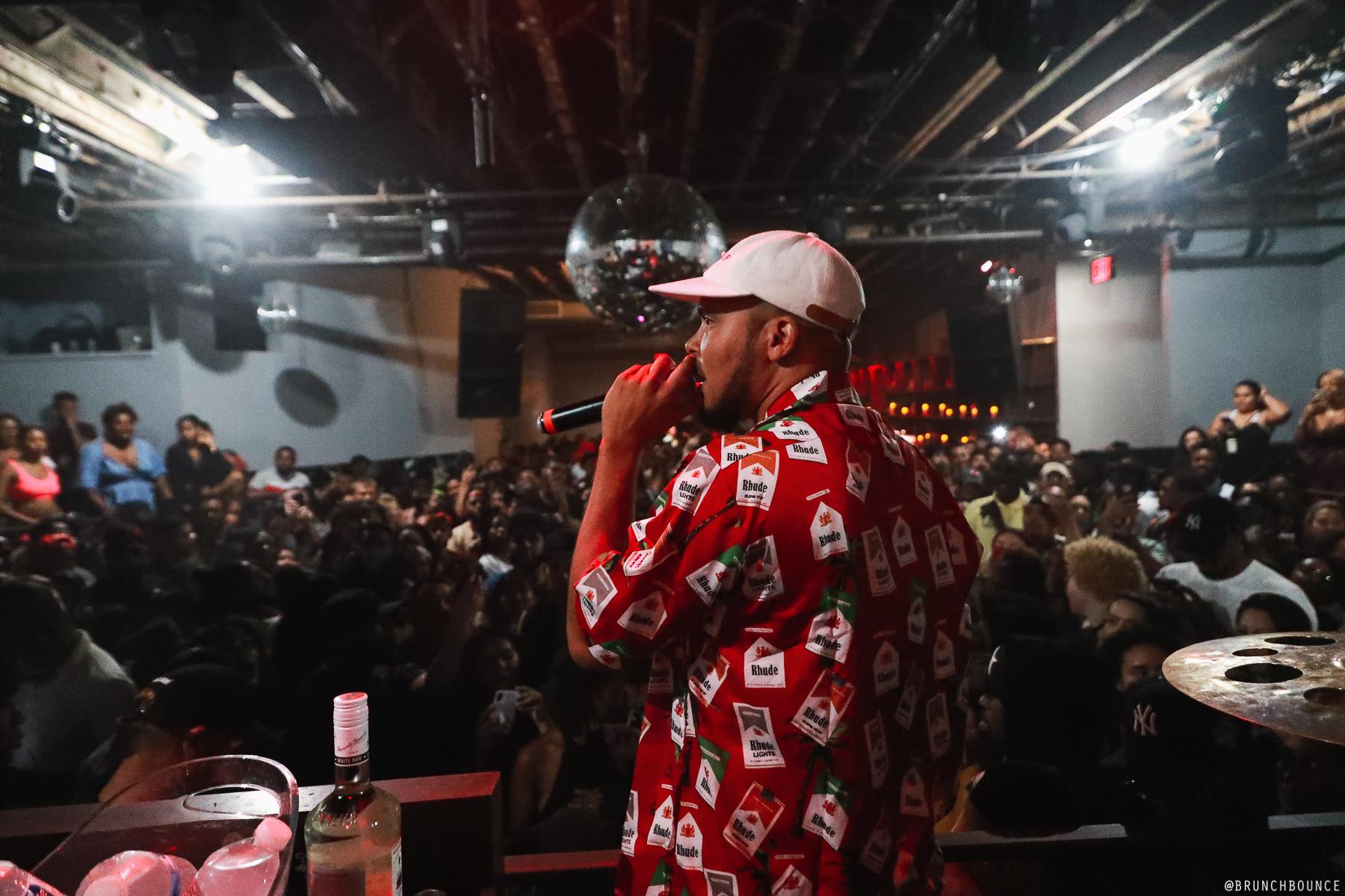 Rum & Bass NYC 2019 v2-32.jpg