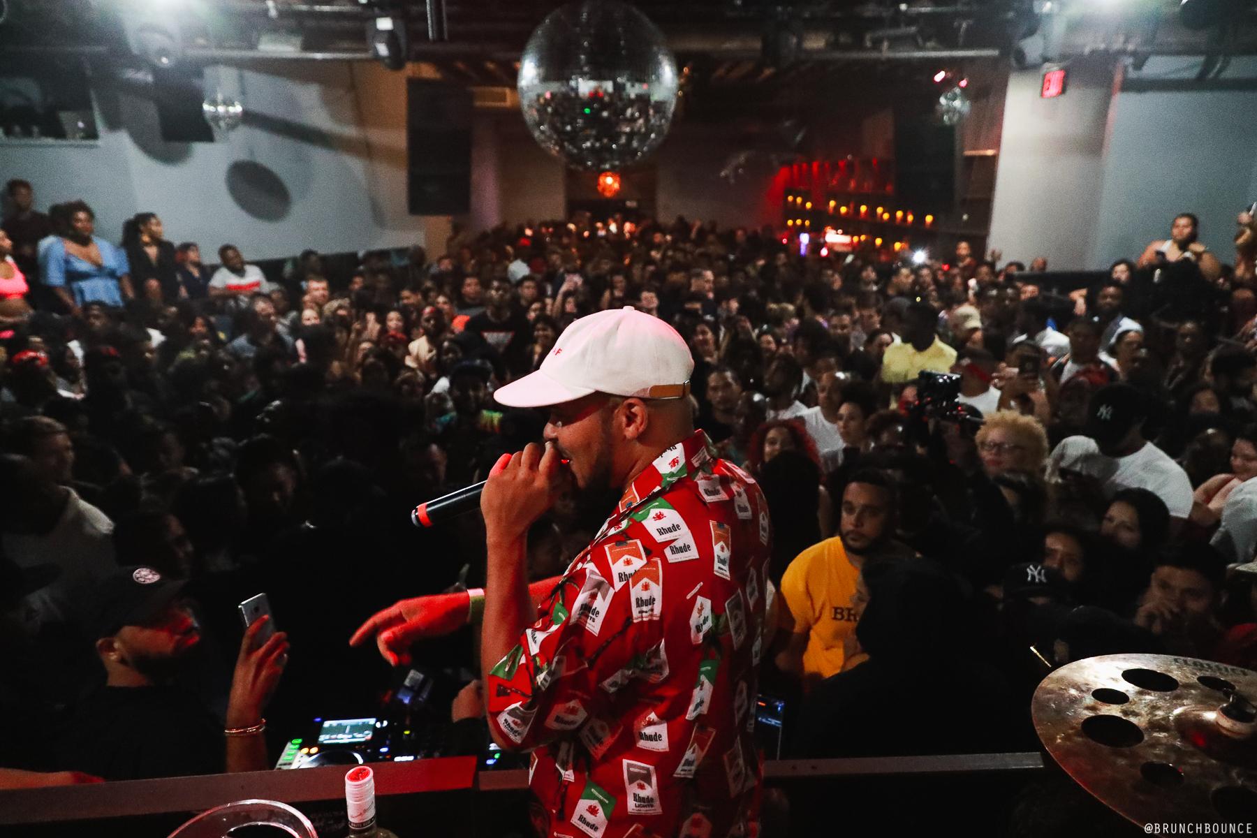 Rum & Bass NYC 2019 v2-33.jpg