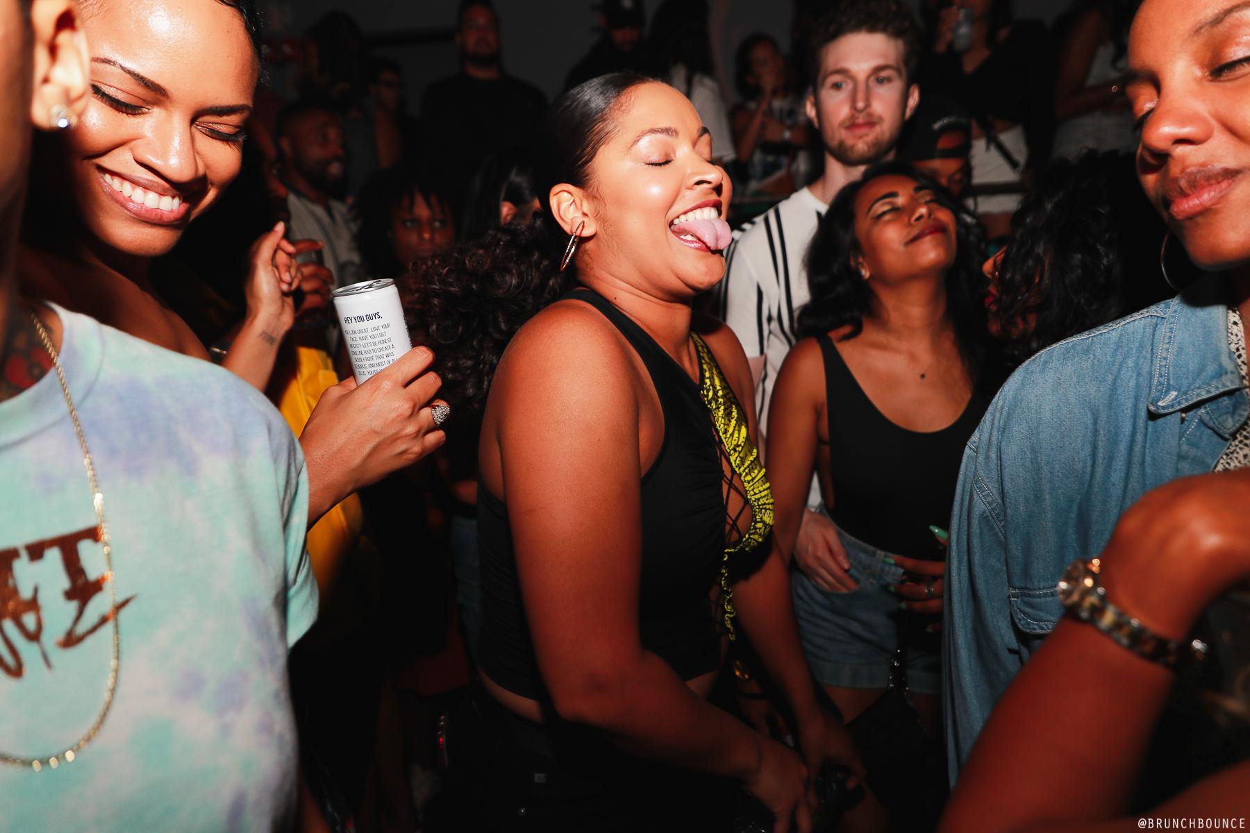 Rum & Bass NYC 2019 v2-28.jpg