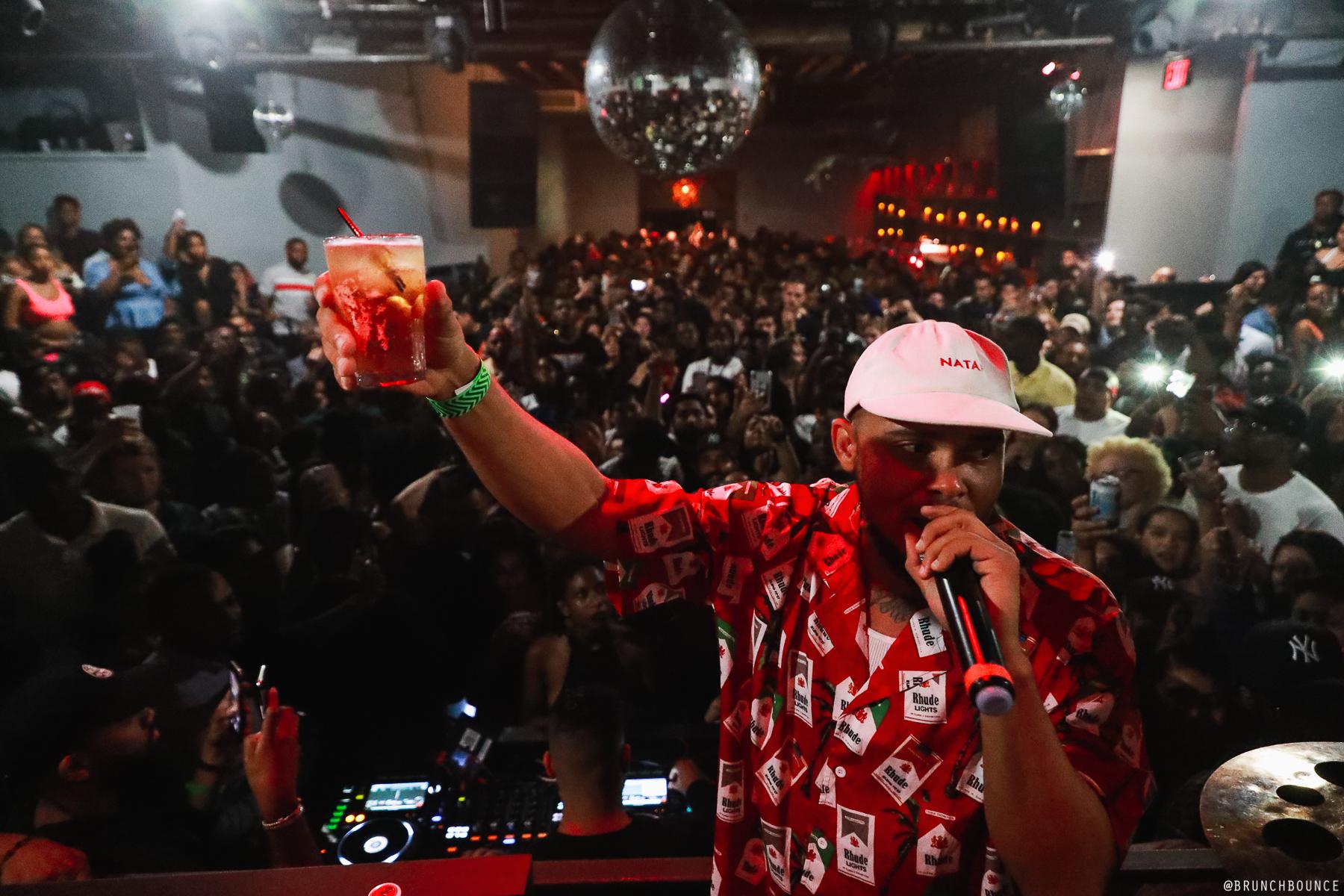 Rum & Bass NYC 2019 v2-35.jpg