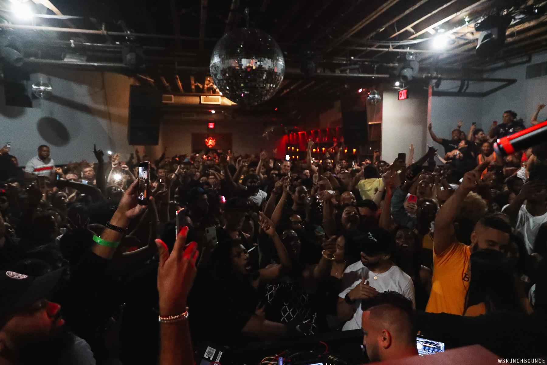 Rum & Bass NYC 2019 v2-37.jpg