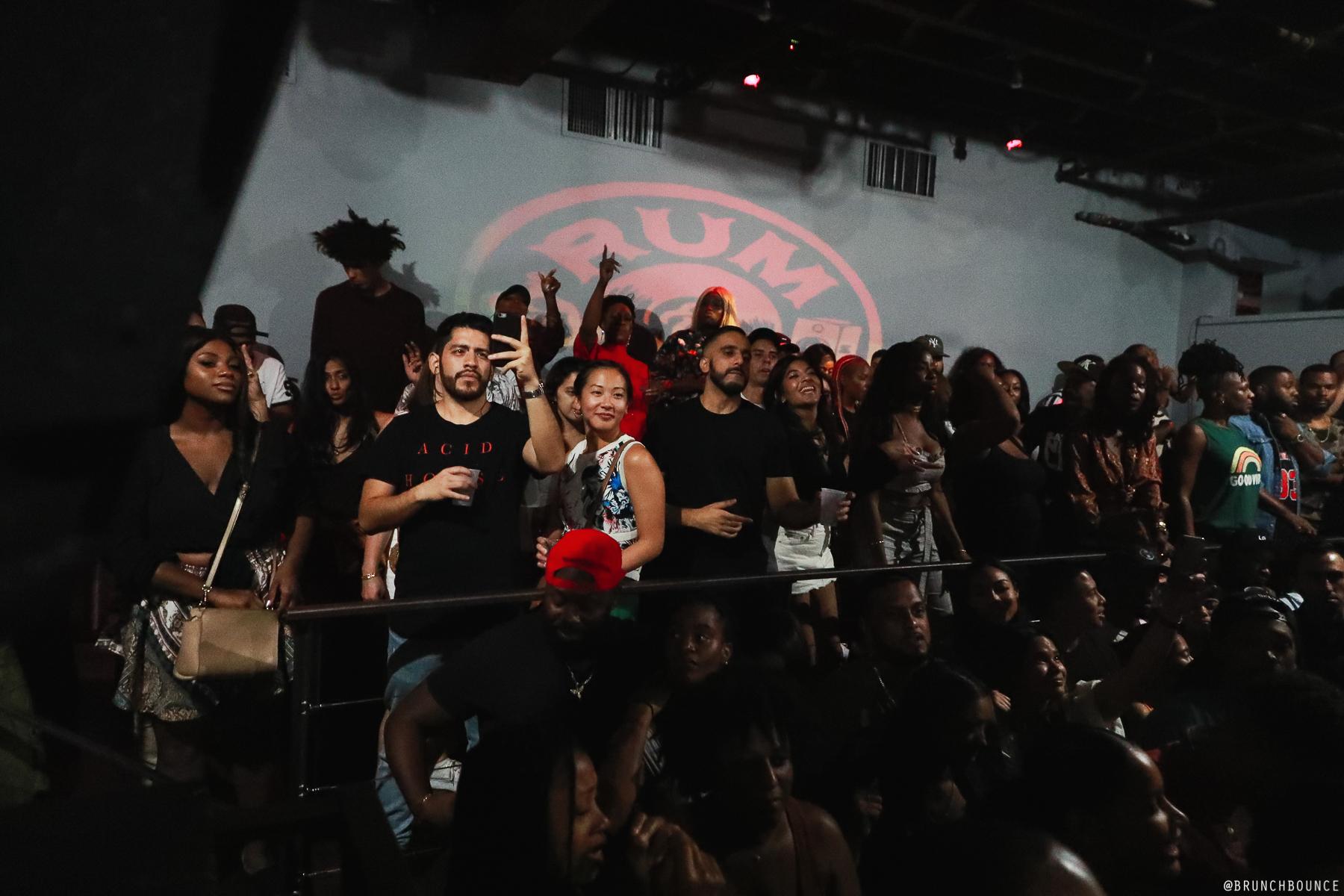 Rum & Bass NYC 2019 v2-39.jpg