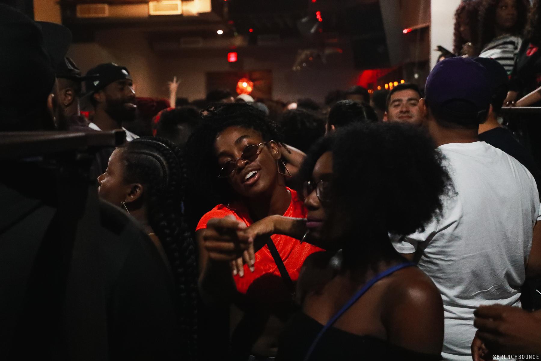 Rum & Bass NYC 2019 v2-42.jpg