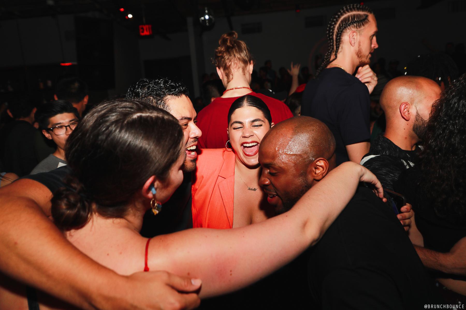 Rum & Bass NYC 2019 v2-49.jpg