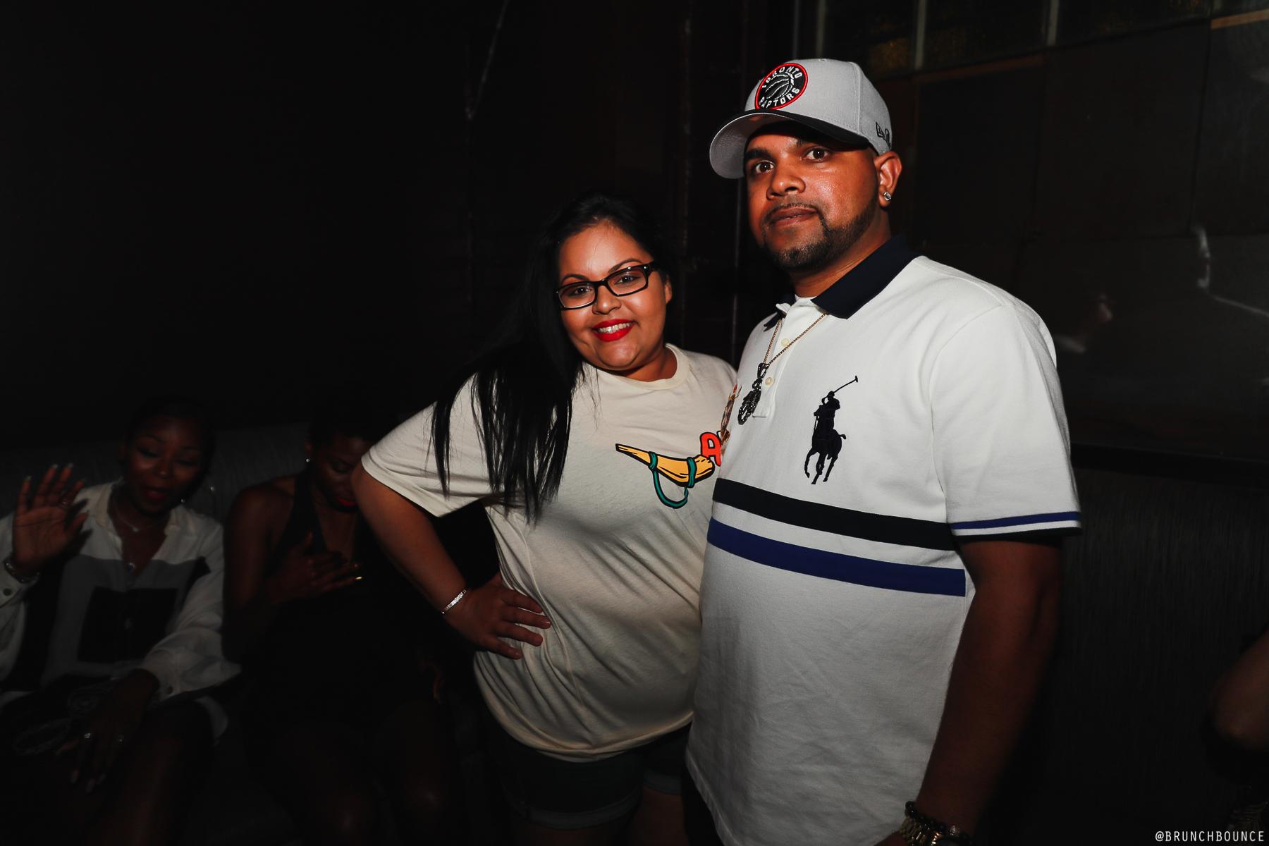 Rum & Bass NYC 2019 v2-54.jpg