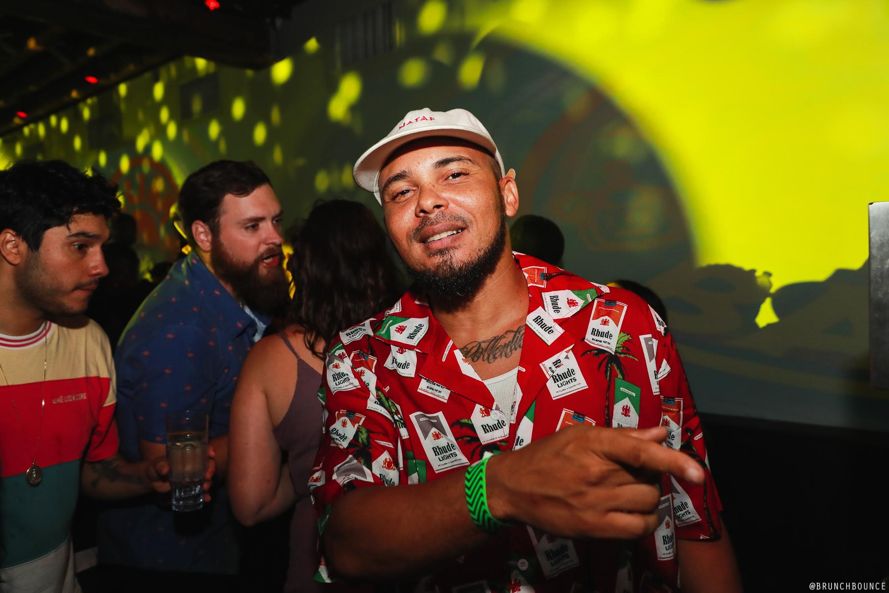 Rum & Bass NYC 2019 v2-72.jpg