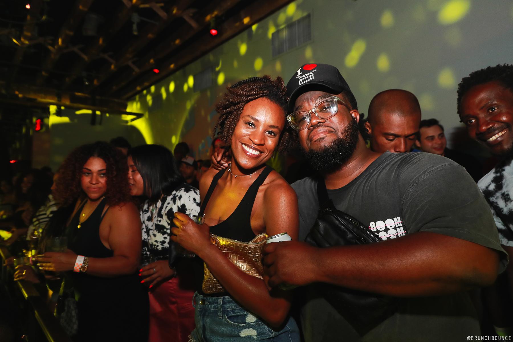 Rum & Bass NYC 2019 v2-75.jpg