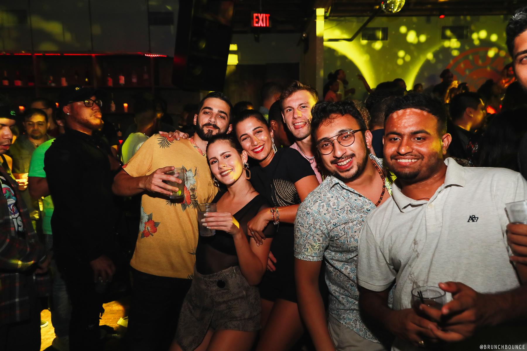 Rum & Bass NYC 2019 v2-88.jpg