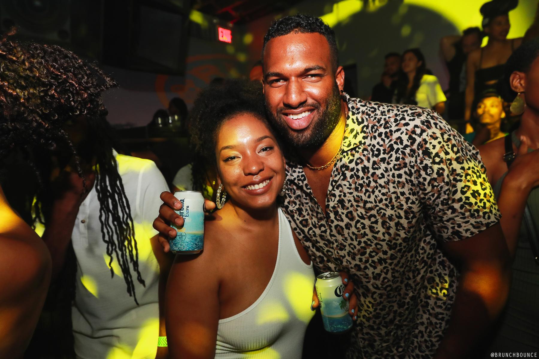 Rum & Bass NYC 2019 v2-94.jpg