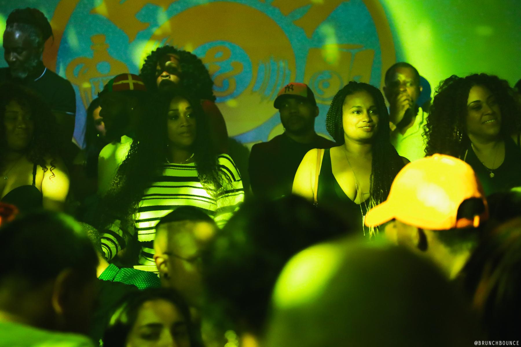 Rum & Bass NYC 2019 v2-95.jpg