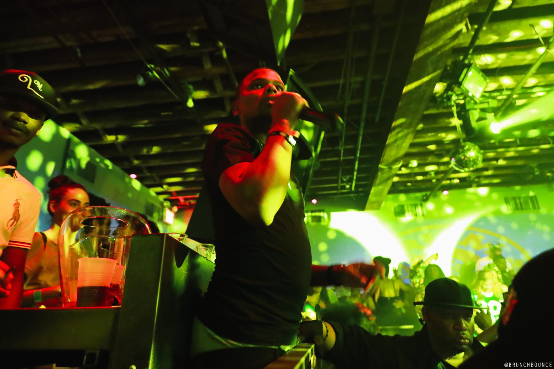 Rum & Bass NYC 2019 v2-111.jpg